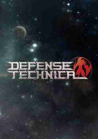 Descargar Defense Technica [MULTI][TiNYiSO] por Torrent
